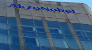 AkzoNobel potwierdza propozycję przejęcia Tikkurili