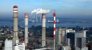 Kolejna polska aukcja CO2 rozstrzygnięta. Oferty do 60 euro za tonę CO2