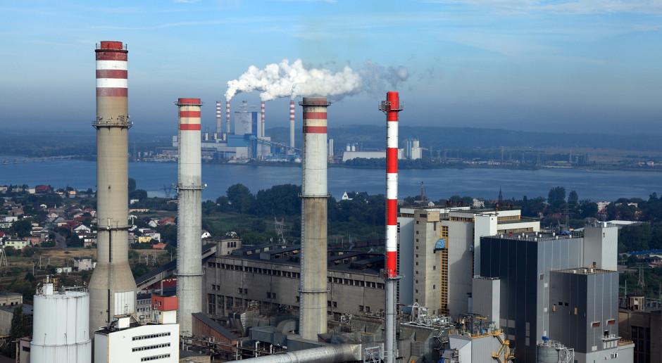 ZE PAK ma umowę kredytu na finansowanie inwestycji w Elektrowni Konin