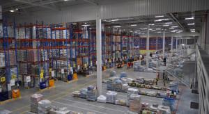 Wzrost przychodów ID Logistics. Przyspieszenie w IV kwartale