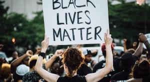 Black Lives Matter z nominacją do Pokojowej Nagrody Nobla
