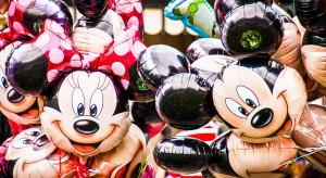 Disney+ ogranicza ofertę filmową dla dzieci