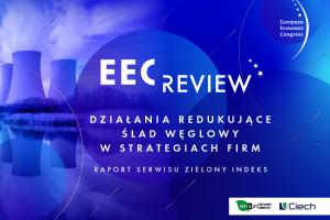 Biznes w walce o klimat. Oto 16 firm redukujących emisje w Polsce