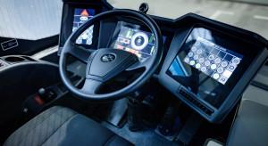 Autobusy hybrydowe na testach w polskich miastach