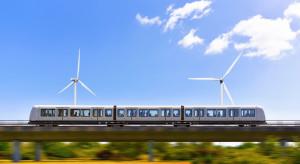 Czy nowa strategia zmieni transport w Europie?