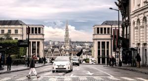 Zamachachy w Brukseli: Wciąż nie ruszył proces terrorystów