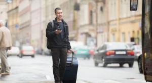 Praca i zarobki za granicą w czasie pandemii 2020. Najwięcej ofert i najwyższe zarobki
