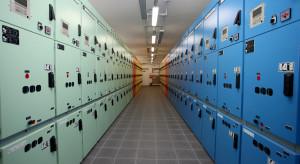 Dystrybutor prądu ma nowy system odczytu danych z liczników