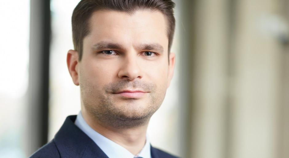 Piotr Listwoń w zarządzie międzynarodowego stowarzyszenia giełd energii
