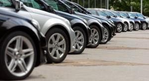 Połowa dealerów samochodowych spodziewa się pogorszenia sytuacji w 2021 r.