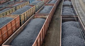 Wiceprezes JSW: wzrost cen węgla koksowego wynikiem impulsu z Chin