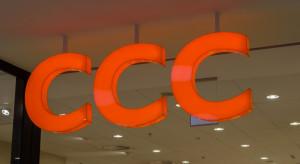 CCC szuka inwestorów dla eobuwie.pl i Karl Voegele