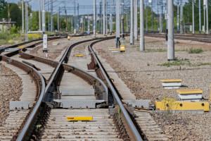 Rząd za nowelą ustawy o transporcie kolejowym wdrażającą przepisy UE