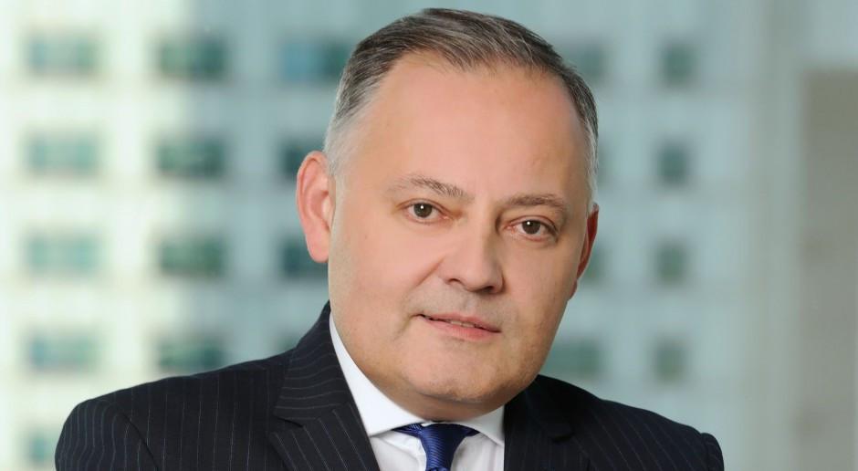 Prezes PGE: strategia spółki wpisuje się w ambitne cele PEP 2040