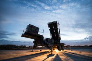 MBDA proponuje pocisk, który Polska będzie produkować u siebie