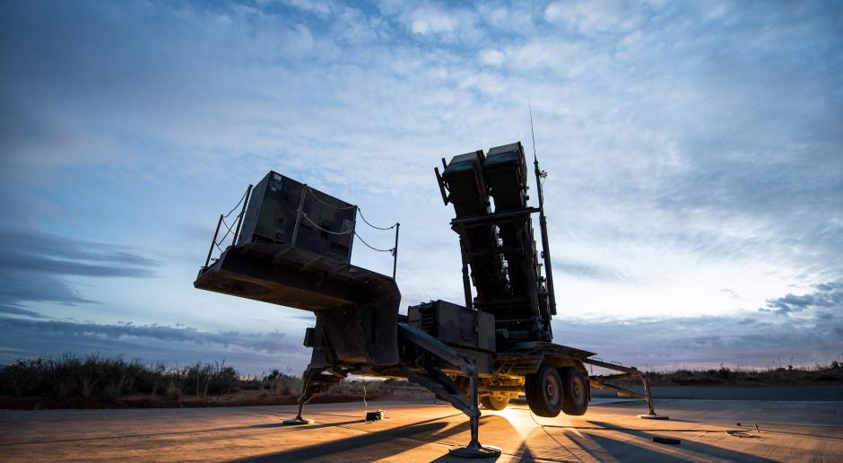 MBDA: Proponujemy pocisk, który Polska będzie produkować u siebie