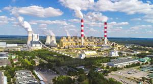 W sąsiedztwie Elektrowni Bełchatów powstanie spalarnia odpadów