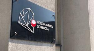 Rybnik: PGG uruchomiła zakład paczkowania ekogroszku