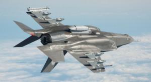 UE: Borrell: na Rosji i USA ciąży szczególna odpowiedzialność za kontrolę zbrojeń