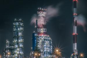 Zysk netto Lotos Oil w 2020 roku wzrósł o 86 proc.