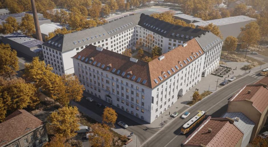 Strabag ma nowy kontrakt za 107 mln zł