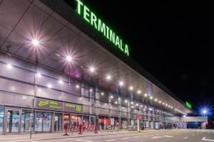 Katowice Airport z nową niskosztową linią lotniczą