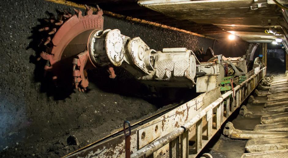 Ponad 3,8 mld zł strat górnictwa po 11 miesiącach ubiegłego roku