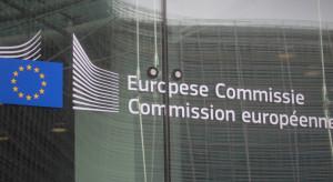 Unijna komisarz: w wielu regionach fundusze europejskie ulegną podwojeniu, a nawet potrojeniu