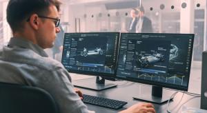 Bosch wchodzi w pojazdy autonomiczne