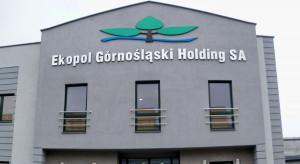 Ekopol Górnośląski podwoił przychody i zwielokrotnił zyski