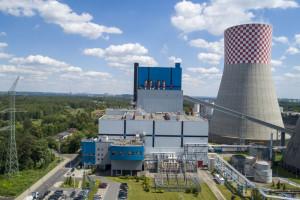 Innowacyjny system przewidzi awarię w elektrowni