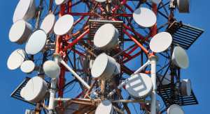 Powstanie państwowy operator telekomunikacyjny. Usługi dla wybranych