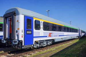 Planowany jest przetarg na modernizację 192 wagonów