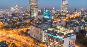 Unikat w skali świata pomoże zmniejszyć koszty zarządzania budynkami