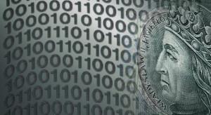 NBP analizuje możliwość wprowadzenia pieniądza cyfrowego