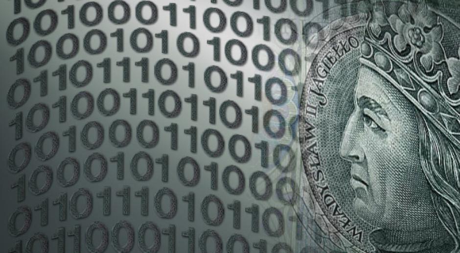 Prezes NBP: ws. wprowadzenia waluty cyfrowej na razie przeważają negatywne wnioski