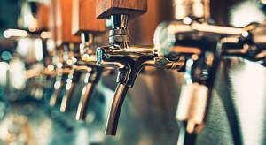 50 mln litrów piwa zmarnuje się w wyniku zamknięcia pubów