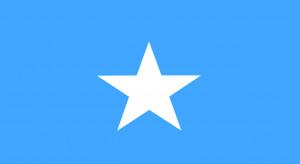 Zamach bombowy w Mogadiszu