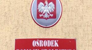 """Mocne słowa związkowca. """"Za Polską jest tylko Białoruś!"""""""