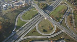 Nowy węzeł drogowy powstanie na Zakopiance