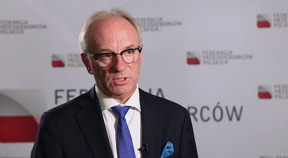 Akcyza, CIT i VAT bronią w walce z kryzysem gospodarczym