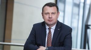 Plany rozwojowe Grupy Enea wpisują się w realizację Polityki Energetycznej Polski do 2040 roku