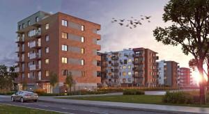 Develia zakończyła budowę osiedla w Warszawie