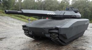 Instytut Staszica: Chrońmy polski przemysł zbrojeniowy