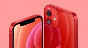 Małe już nie jest sexy. Apple postawi na duży rozmiar
