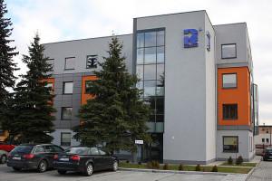 Resbud przejmuje udziały w trzech spółkach