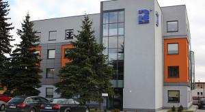 Spółka Resbudu pozyskała duży kontrakt w Rosji