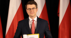 """""""Politykę energetyczną Polski do 2040 roku będzie można modyfikować"""""""