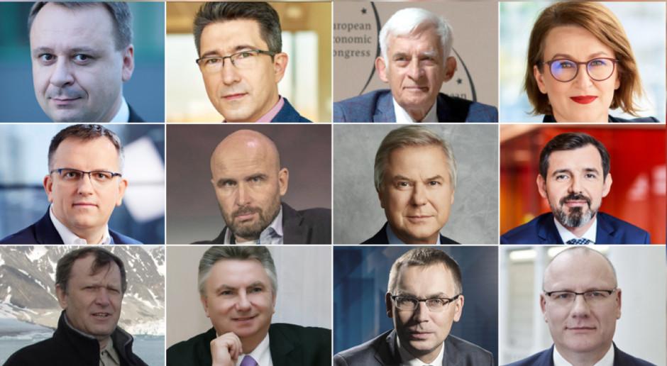 Rada wspólnym głosem w debacie publicznej o polskiej emisyjności