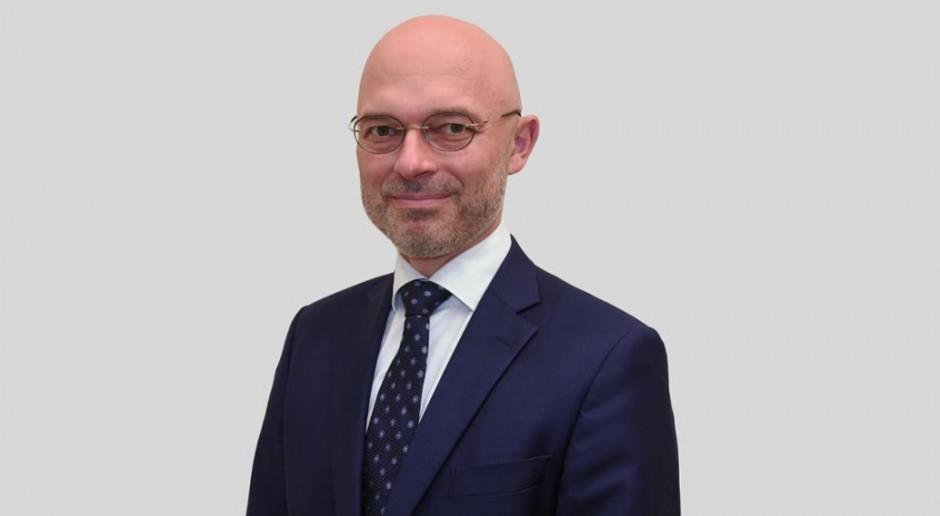 Michał Kurtyka: w ciągu dekady 1/3 energii z odnawialnych źródeł